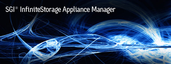 SGI_ApplianceManager