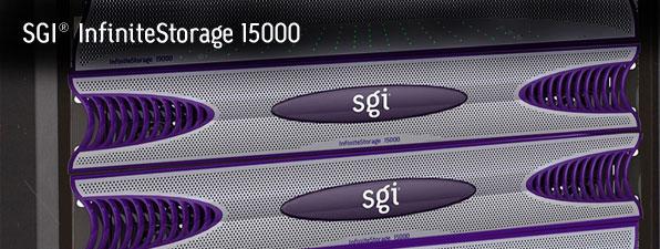 SGI_IS15000
