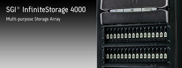 SGI_IS4000